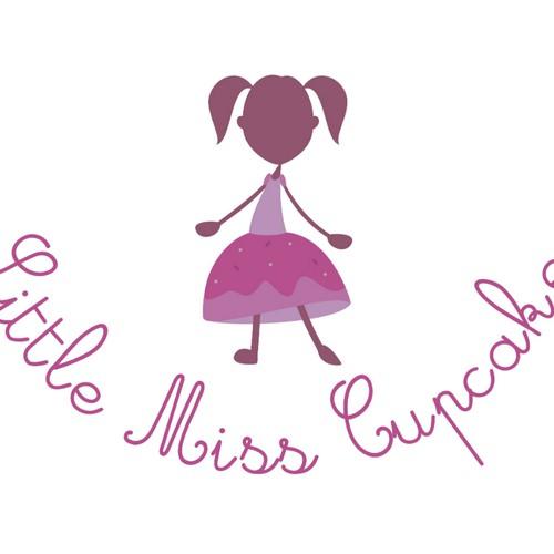 Runner-up design by Miss Noir