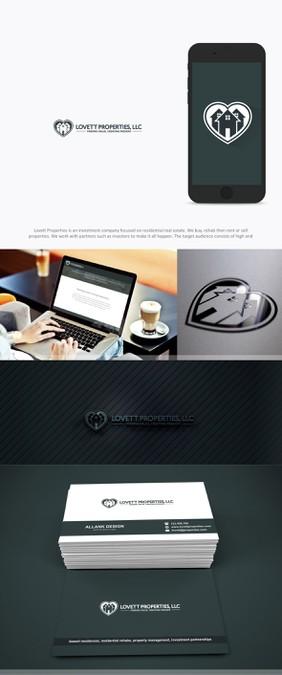 Gewinner-Design von Allank*