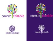 Logo design by Symbol Simon