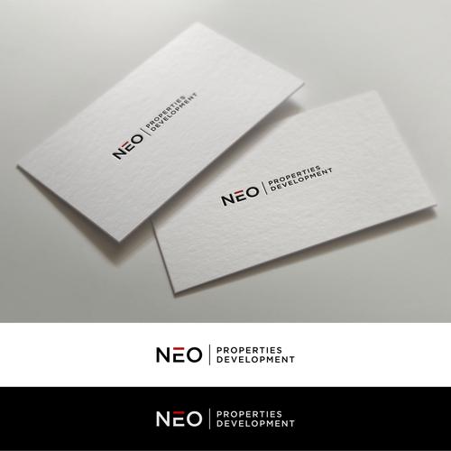 Diseño finalista de Media™