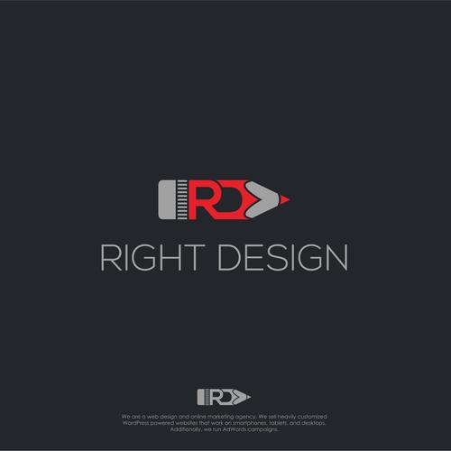 Diseño finalista de Tembus