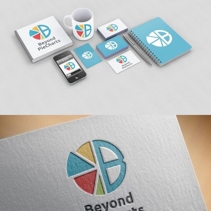 Design vencedor por dinoDesigns