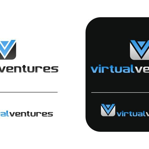 Diseño finalista de ViniciusxMarques