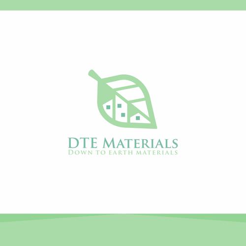 Design finalisti di Dekkaa™