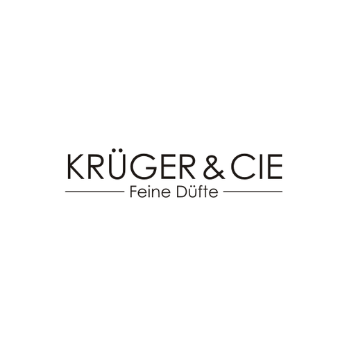 Runner-up design by Biscuit Krueger