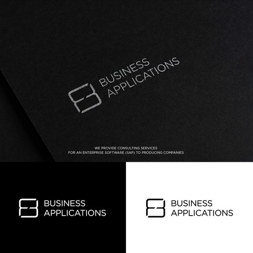 Diseño finalista de NeueDesign®
