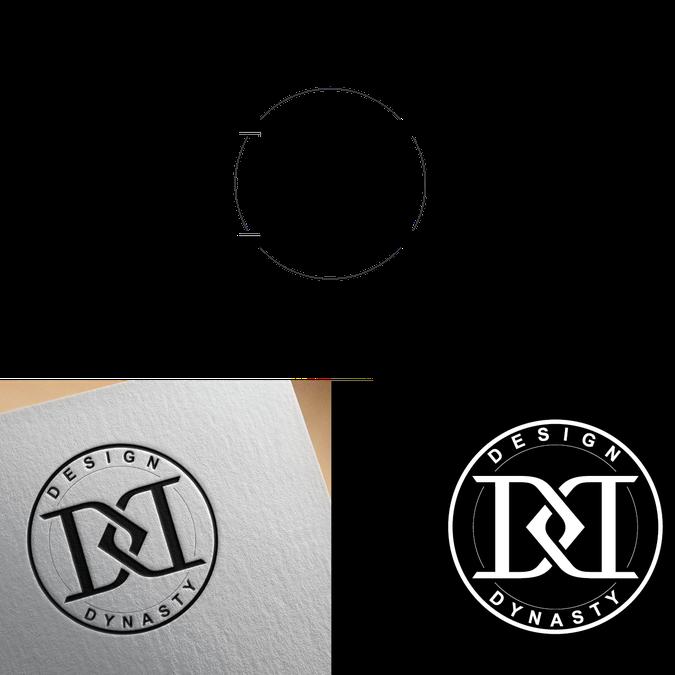Winning design by logo juan