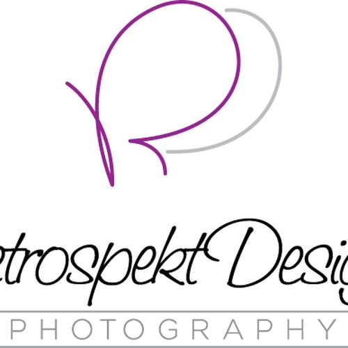 Design finalisti di shoelist