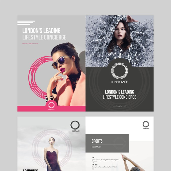 Design vencedor por culturo