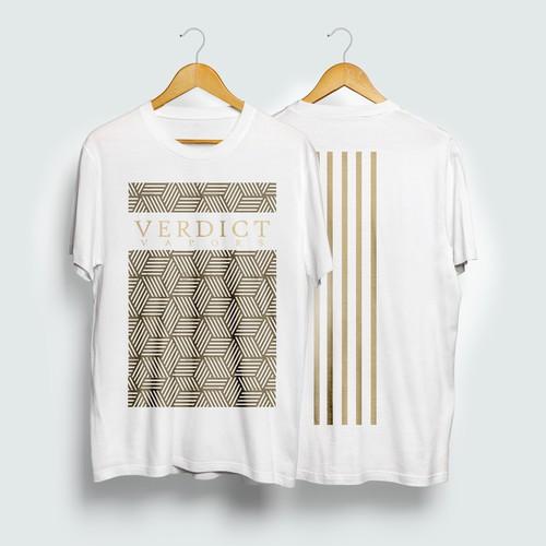 Diseño finalista de firaz.hutomo