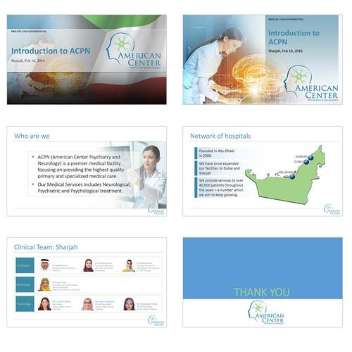 Design finalisti di Sureet