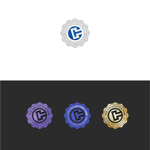 Runner-up design by europedesign