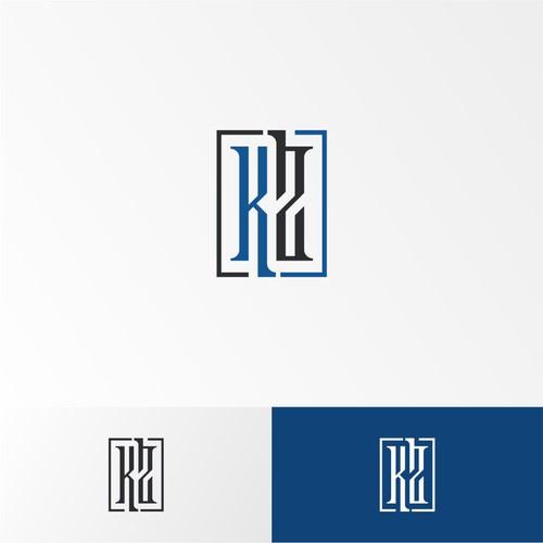 Runner-up design by Chaleekiven