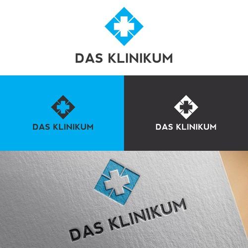 Runner-up design by Hasanssin