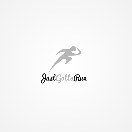Runner-up design by LAABS