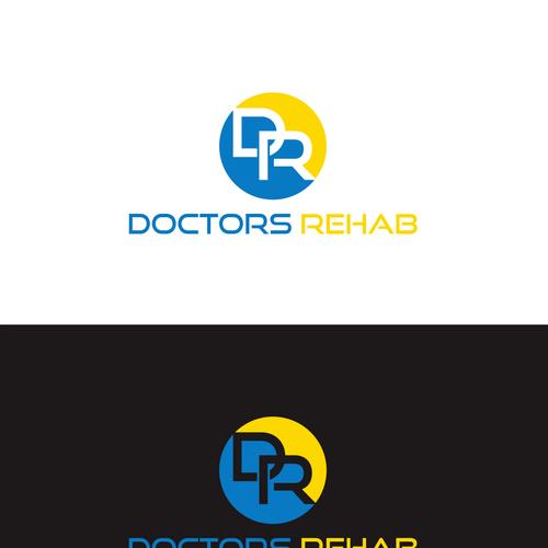 Runner-up design by ronyakiz