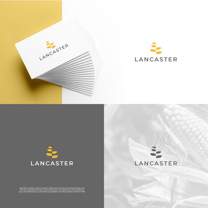 Design vencedor por Artvin