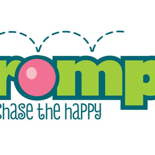 Runner-up design by poppins