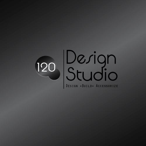 Design finalisti di inchicM