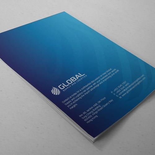 Zweitplatziertes Design von Achiver (d design)