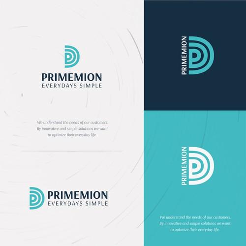 Design finalisti di Cimpri