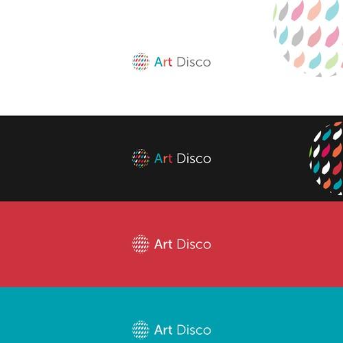Design finalista por koray1396