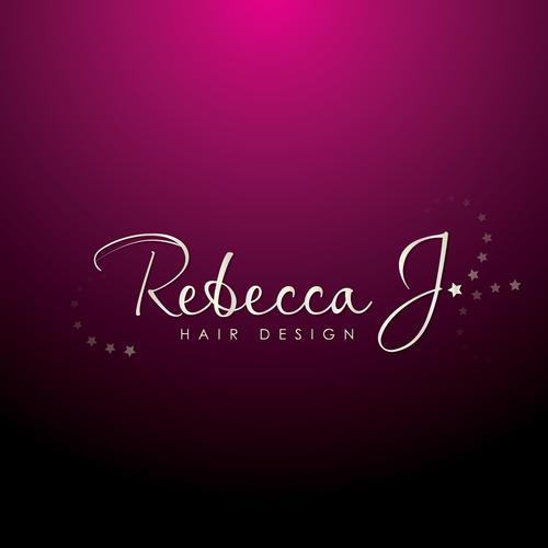 Diseño finalista de Leukothea