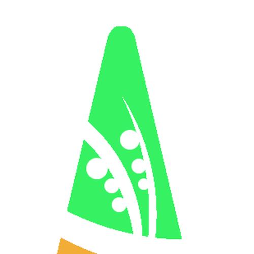 Zweitplatziertes Design von Roonil Wazlib