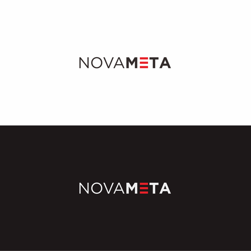 Design finalista por CONETA art