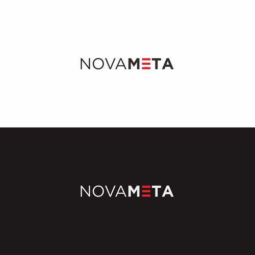 Runner-up design by CONETA art