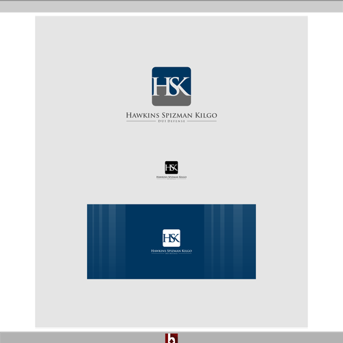 Design finalista por Herro™