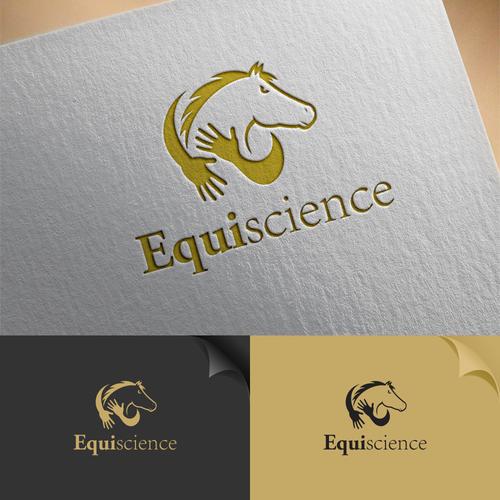 Meilleur design de Evan_Ilham
