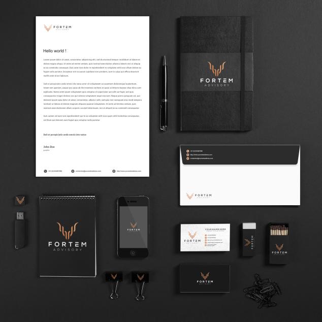 Winning design by mgtasya