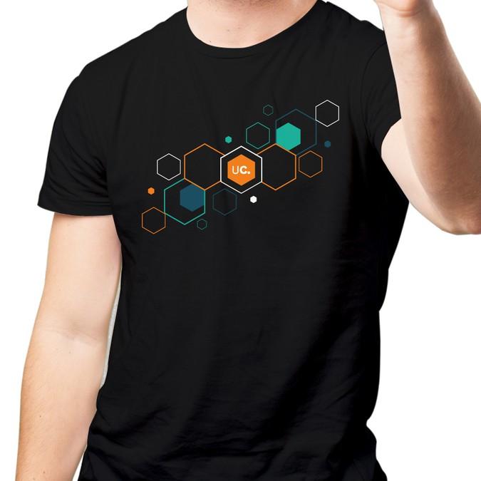 Diseño ganador de RSky_code17