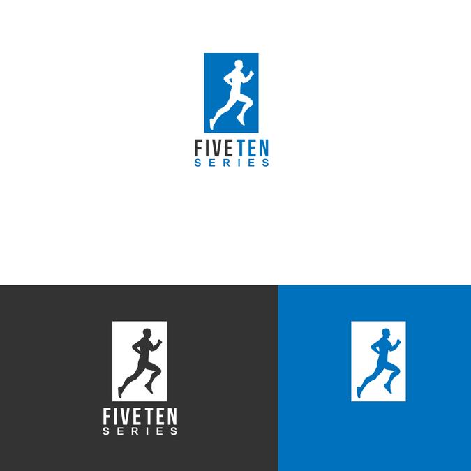 Design gagnant de jOvits