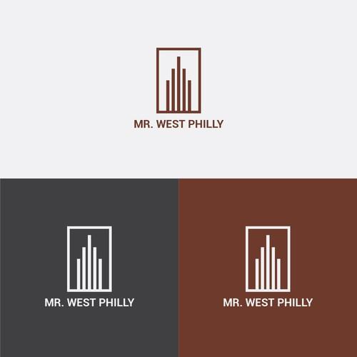 Diseño finalista de Marfy design