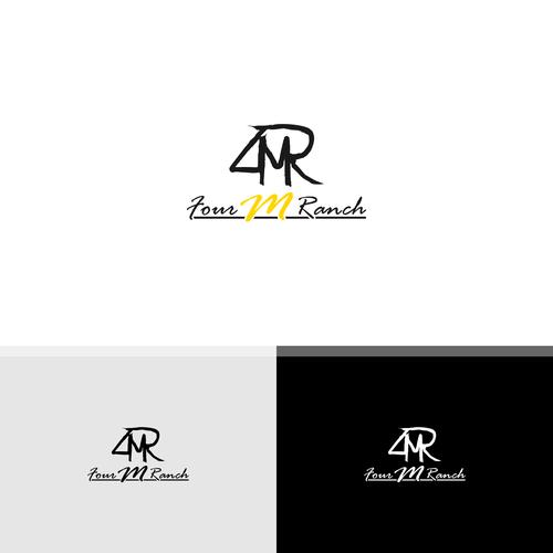 Diseño finalista de Ace™