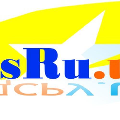 Runner-up design by croco t