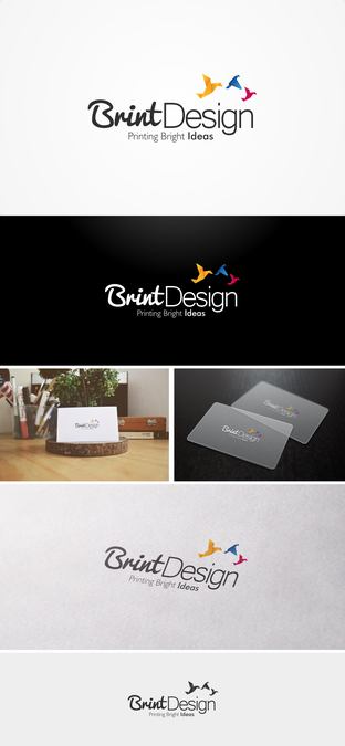 Design vencedor por NKupfer