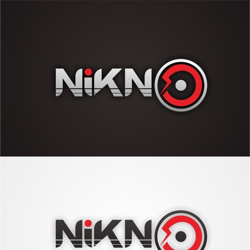 Runner-up design by batjanis