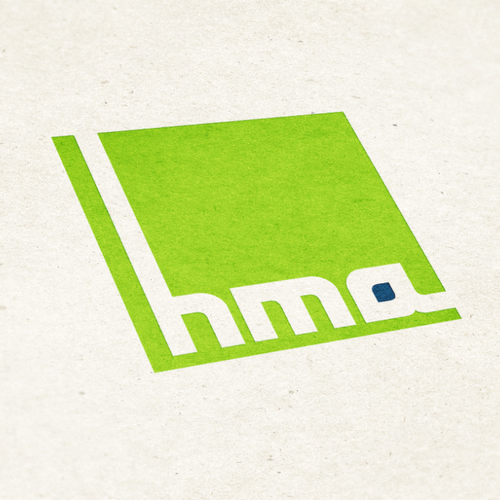 Zweitplatziertes Design von Hello Mayday!