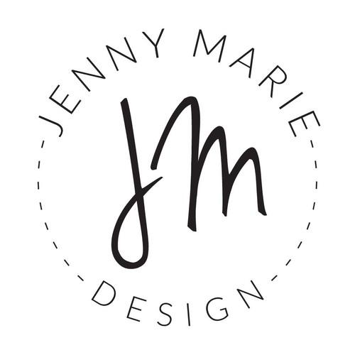Design finalista por Creattif