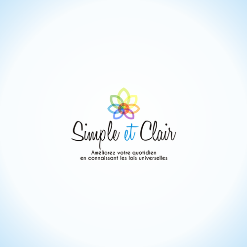 Runner-up design by Siginjai™