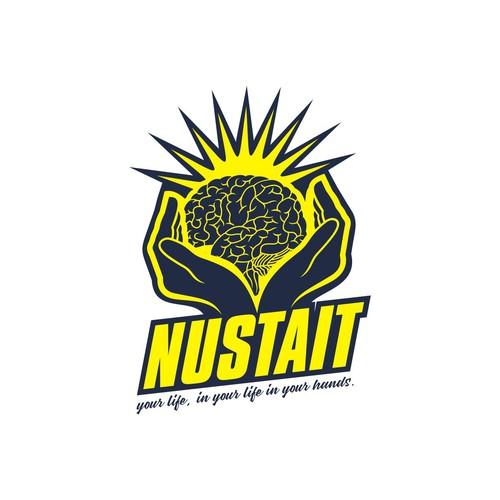 Diseño finalista de Susanta Designer