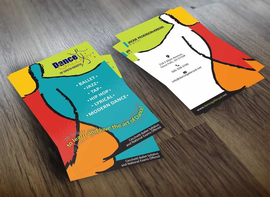 Winning design by mengejar pagi