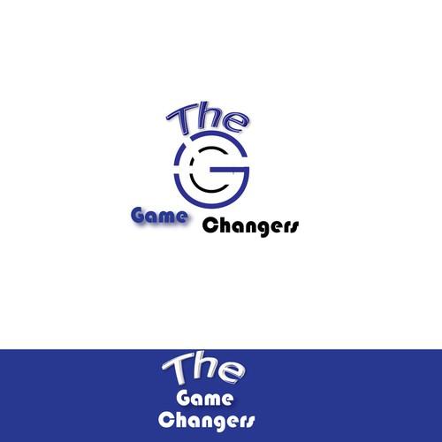 Runner-up design by pinguks