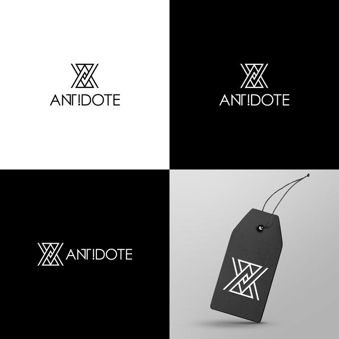 Winning design by Lutheriek