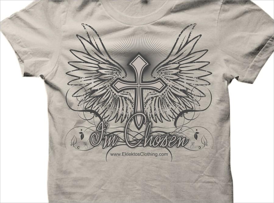 Diseño ganador de paramaya22