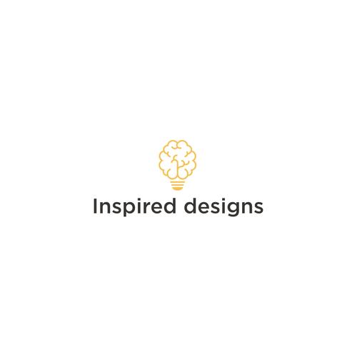Design finalista por otoyus