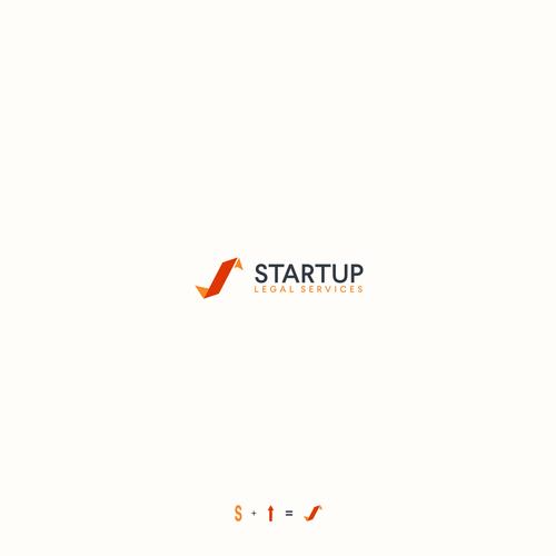 Runner-up design by re_volution